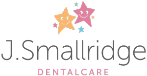 J Smallridge Dentalcare