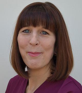 Susie Palumbo